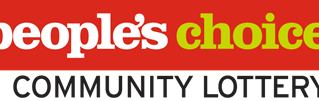 People's Choice Community Lottery Tickets