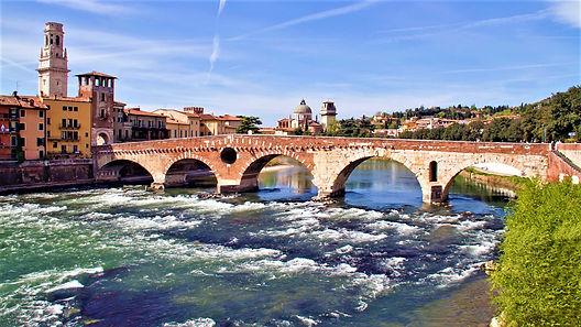 ponte-pietra-verona.jpg