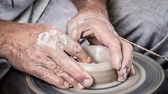 ceramiche-terrecotte-verona-mantova.jpg