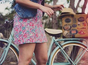 bike-tour-verona.jpg