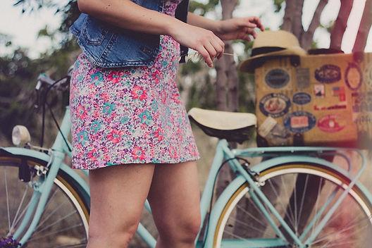 verona-bicicletta.jpg