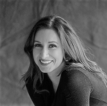 Sabrina Cantoni Accompagnatrice Turistica Verona