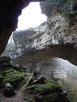 visite-grotte-lessinia.jpg