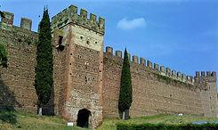 castello-villafranca-verona.jpg