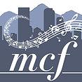 MCF Logo 8c.jpg