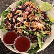salad_2725.jpg