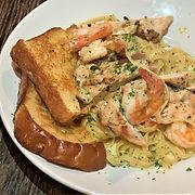 dinner shrimp fettucini.jpg