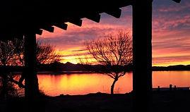 lake house view sunset.jpeg