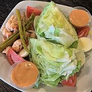 salad_2723.jpg