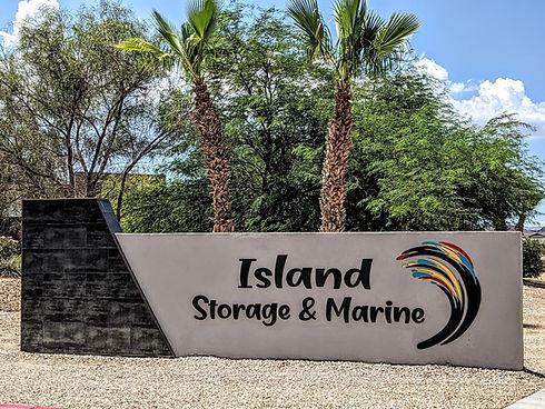 Island storage sign.jpg