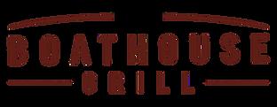 BHG logo maroon.png