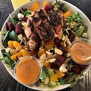 salad_2724.jpg