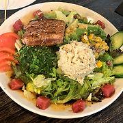 lunch ahi secret salad.jpg