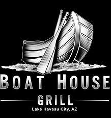 Boat House - Boat Design Back.JPG