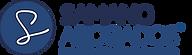 logo-samano-small.png