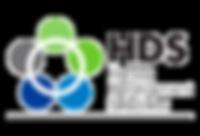 HDS_logo.png