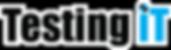 logo-285.png