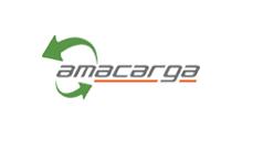 mini-logo-amacarga.png