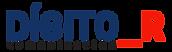 Logo_DR_normal_sticky.png