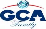 xsmall_gca_logo.jpg.pagespeed.ic.De5b_td