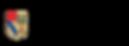 escudosUP-01-1.png