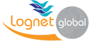 logo_lognet_global.png
