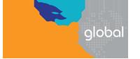 logo_lognet_global.png