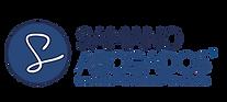 logo-samano_edited.png