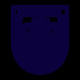logo-retina-blue.png