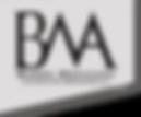 logo-bma.png