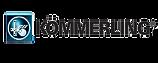 pvc-kommerling-ventanas-aluminio-1-1200x