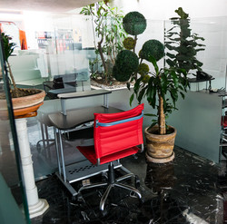 Mini Office