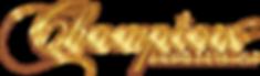 Champion Text Logo - Anniversary.png
