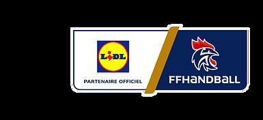 Packshot_Lidl_Hand_Logo0.png
