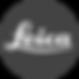 Leica_Camera_logo.png