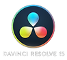 DaVinci-Resolve-15-Logo-Larger.png