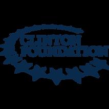 clinton-foundation-logo.png