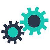 Icon Gears 2.png