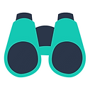 Icon Binoculars 3.png