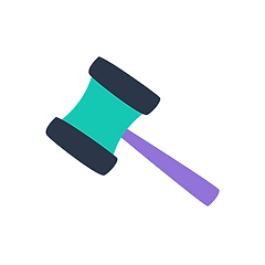 Icon Gavel.png