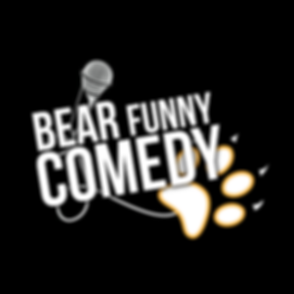 Bear Funny New Logo.png