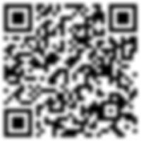 BAE390C2-F345-4684-9334-9675C6D5DB7C.png