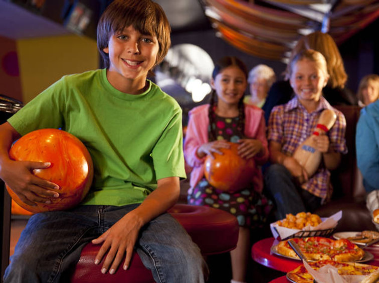 kid party 2.jpg