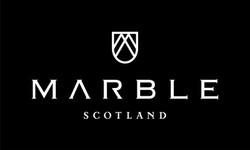 Marble fashions