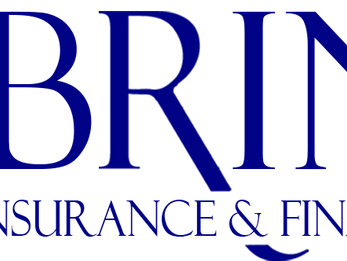 Welcome to Brines' Insurance Blog
