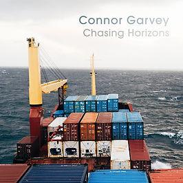 CHASING-HORIZONS-COVER-3000_edited.jpg