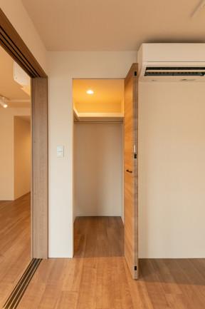 15.洋室№4.jpg