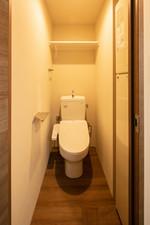 3.トイレ.jpg