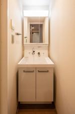 1.洗面室№1.jpg