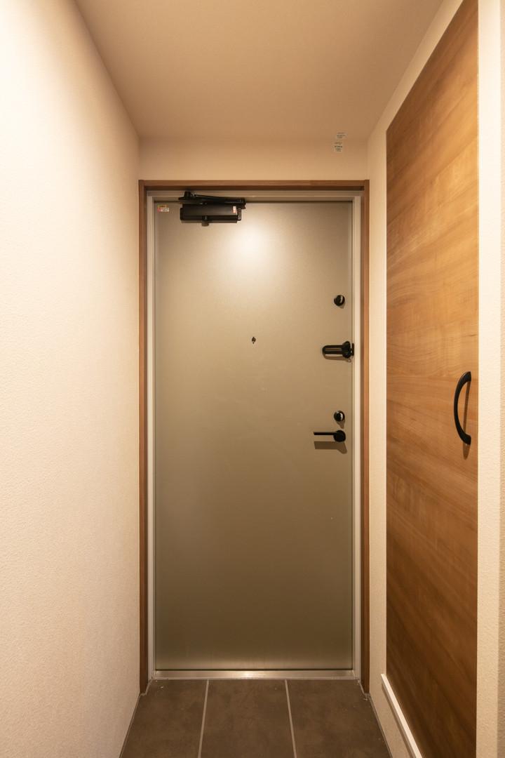 1.玄関.jpg